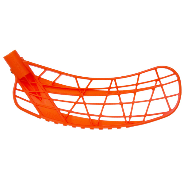EXEL BLADE ICE MB neon orange L