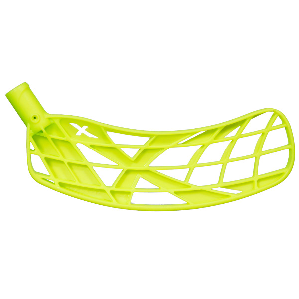 EXEL BLADE X MB neon yellow R
