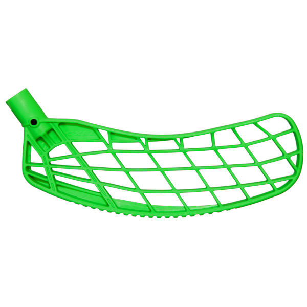 EXEL BLADE AIR SB neon green NEW L