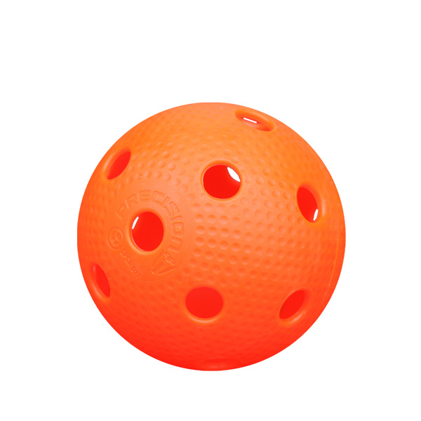 PRECISION PRO LEAGUE BALL pearl orange*
