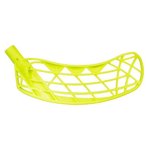 EXEL BLADE MEGA 2.0 SB neon yellow R